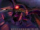 Screenshot sf138160