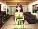 Screenshot sf50962