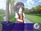 Screenshot sf562