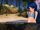 Screenshot sf20064