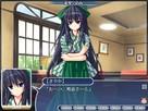 Screenshot sf63164