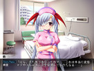 Nurse ni Omakase