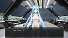 Screenshot sf143166