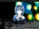 Screenshot sf46467