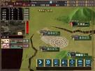 Screenshot sf28868