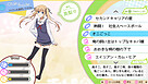 Saenai Heroine no Sodatekata -Blessing Flowers-
