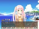 Screenshot sf28371