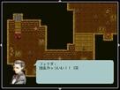 Screenshot sf125173