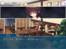 Screenshot sf104176