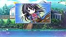 Screenshot sf64776