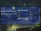 Screenshot sf6677