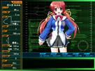 Screenshot sf5879