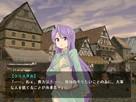 Screenshot sf115080