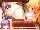 Screenshot sf23880