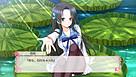Screenshot sf94380