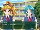 Screenshot sf74281