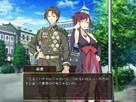 Screenshot sf52584