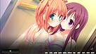Screenshot sf88488