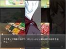 Screenshot sf39989