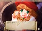 Screenshot sf86389