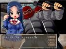 Murder House ~Guro Ryona no Yakata~