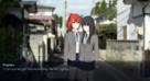 Natsumi & Fuyuko: All That's Inbetween
