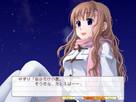 Screenshot sf39091