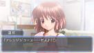 Screenshot sf24092