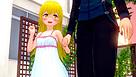 My Girl - Shinobu