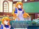 Screenshot sf86593