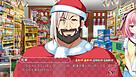 Santaful☆Summer