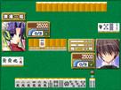 Screenshot sf73494