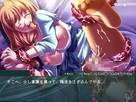 Screenshot sf76494