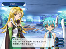 Screenshot sf52395