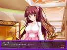Screenshot sf76895