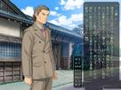 Atori no Sora to Shinchuu no Tsuki