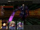 Screenshot sf22598