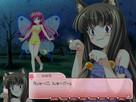 Screenshot sf10899