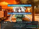 Screenshot sf21099